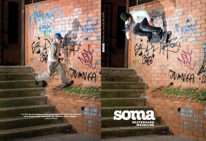 Soma10large