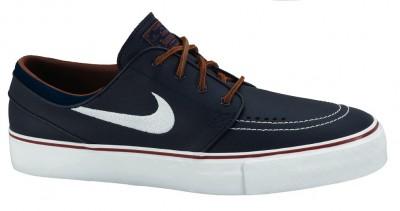 Nike-boat-shoes-nike-sb-stefan-janoski-400x211