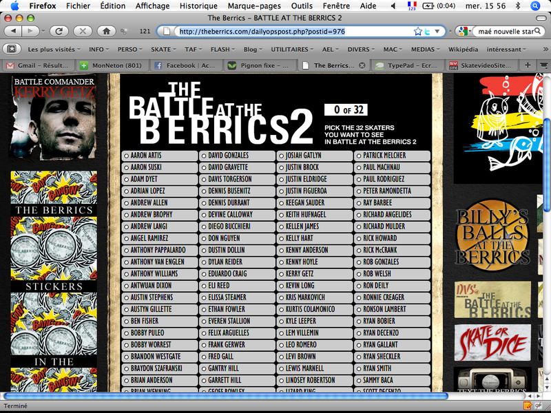 Berrics-battle-at-the-berrics-2