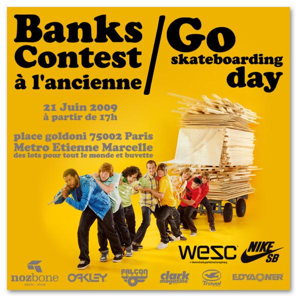 Banks-contest-3
