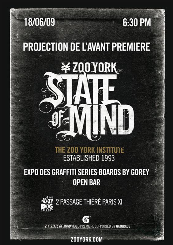 AVP_State_of_mind_paris.sized
