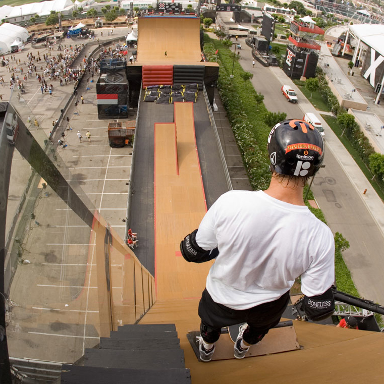 Nozbone-danny-way-skateboard