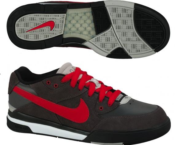 Nike-paul-rodriguez-zoom-prod-3