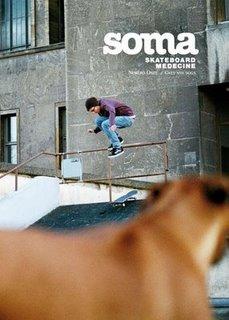 Soma-#-11-pdf