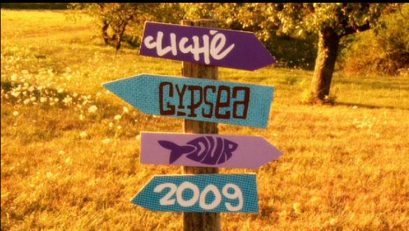 Gypsy-tour-cliche-2009