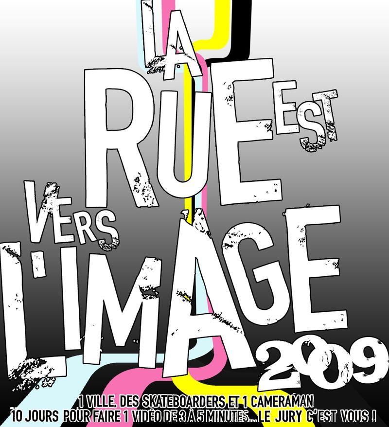 Logo-la-rue-est-vers-l-image-2009