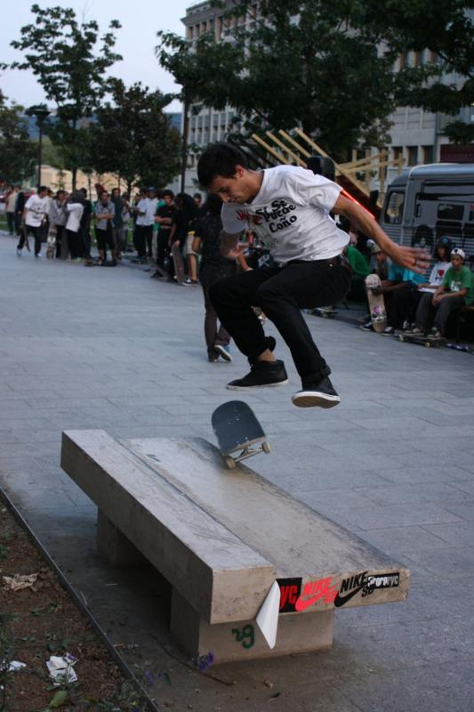 BM-martin_keller_switch_flip_grind.sized