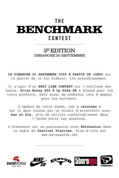 Benchmark)contest-2009-austerlitz-nozbone-infos