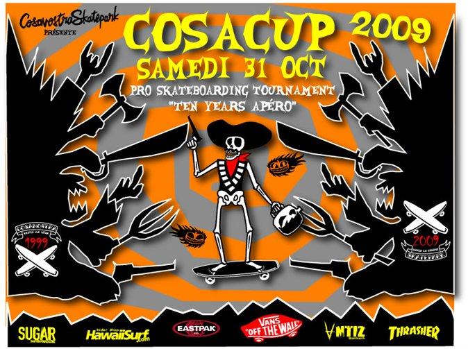 CASA-CUP-Chelles-09