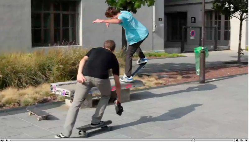 Benchmark-video-09-nozbone-skateboard-contest