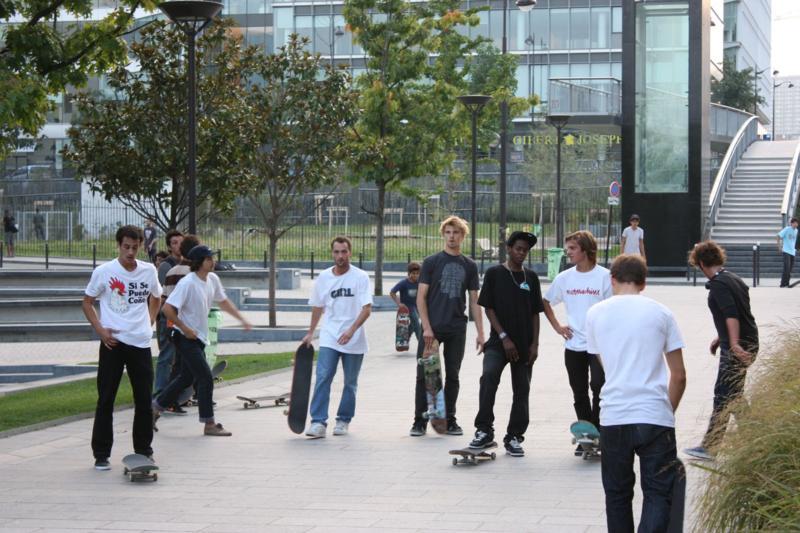 BM-skateboarders_xavier_martin_nrick_ben_alex.sized