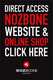 Nozbone Shop