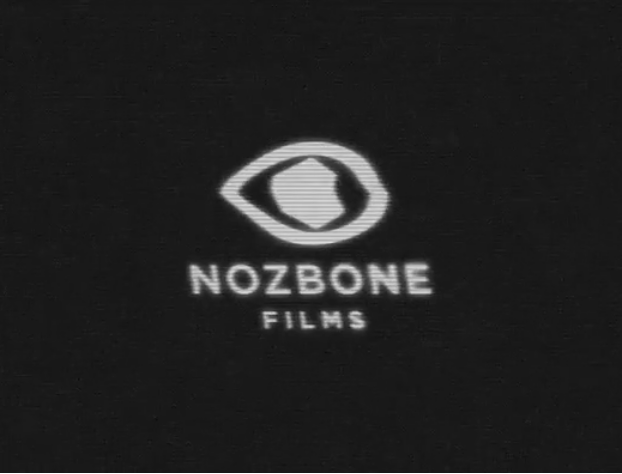 Nozbone-rendez-vous-download