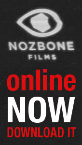 Download nozbone rendez-vous