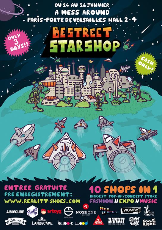 Be-street-starshop-whos-next-mess-around-nozbone