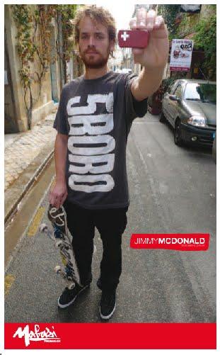 Jimmy-McDonald-mabasi-tool