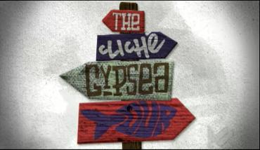 Cliche-gyspea-tour-2009-fuel-tv