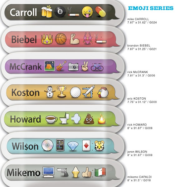 Emoji_series