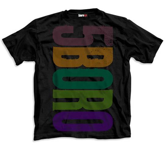 5boro_2010_spring_tshirts_02roc4life