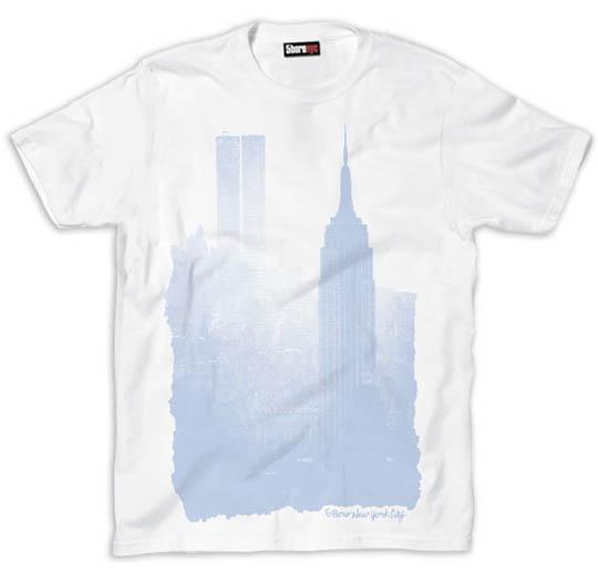 5boro_2010_spring_tshirts_04roc4life