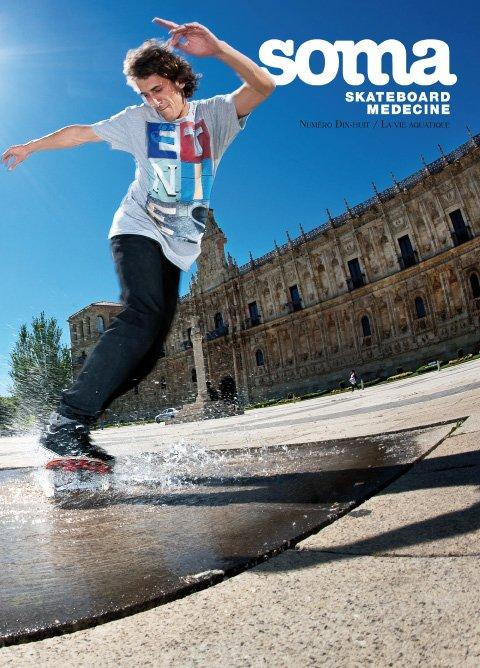 Soma-skate-#18