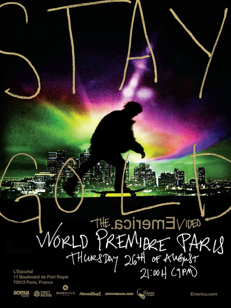 Emerica-stay-gold-video-cover