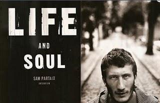 Sam_partaix-life-&-soul