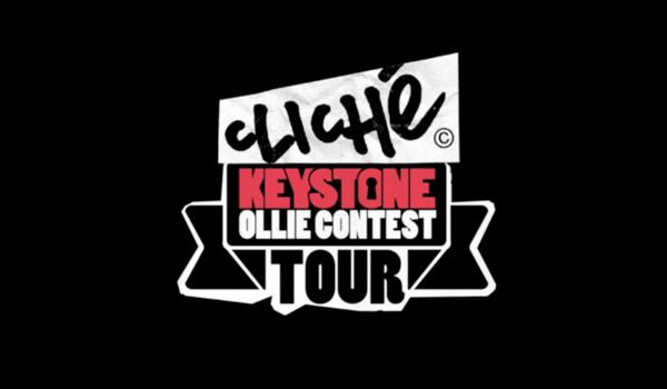 Tour_cliche_keystone