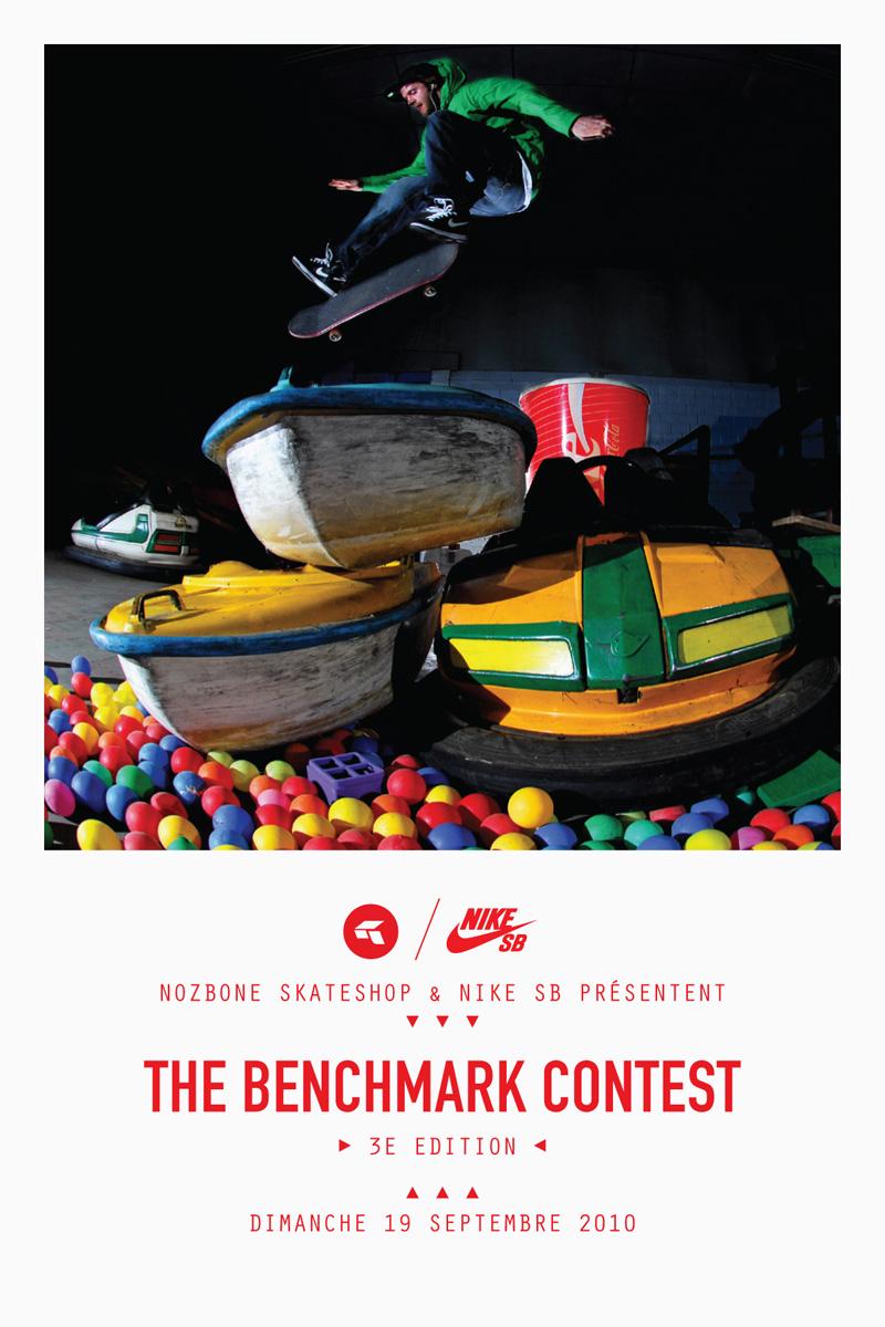Benchmark-2010-web-recto-ok