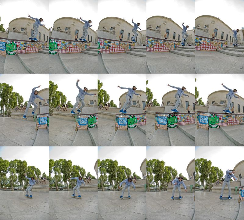 Sequence_akim_nolliebacklip