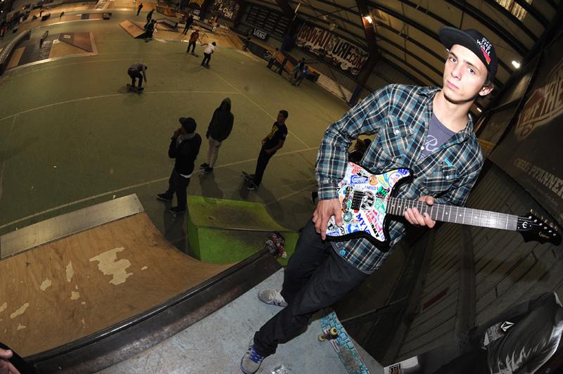 Best trick guitar winner horiz