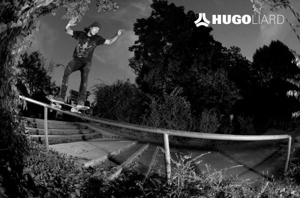 HUGO-LIARD