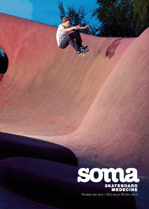 Soma-skate-mag-numero-19