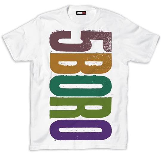 5boro_2010_spring_tshirts_01roc4life