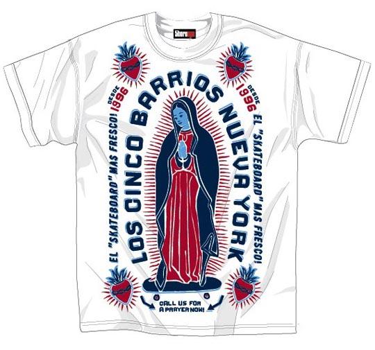 5boro_2010_spring_tshirts_08roc4life