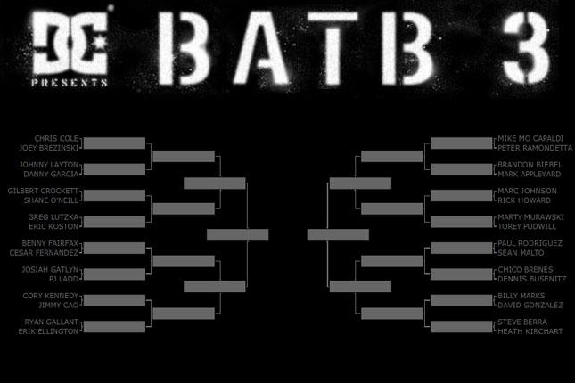 BATB3-DC-Skateboarding-Main-2