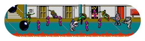 Skate-8bit-geek4