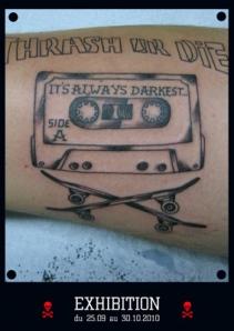 Fly-tattoo-verso-jpg