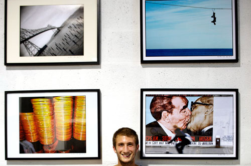 Sam-expo-and-frames