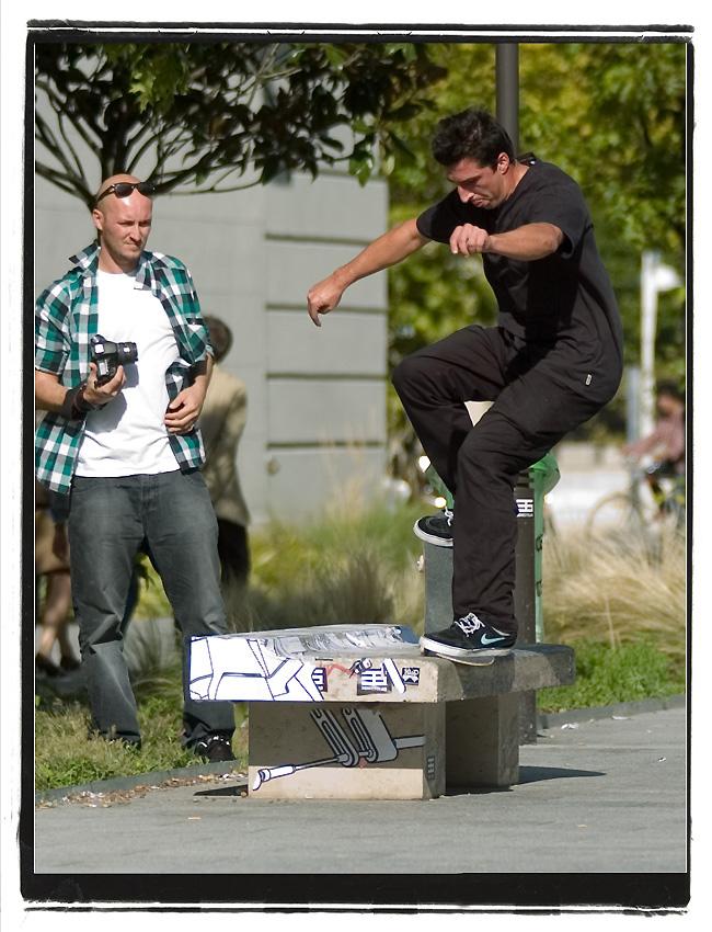Nozbone-benchmark-contest-2010-6