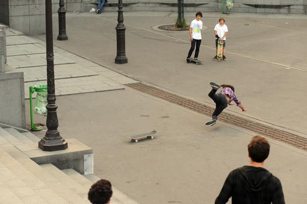 Gare-de-lyon-skate-slam