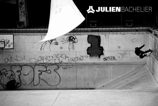 JULIEN-BACHELIER