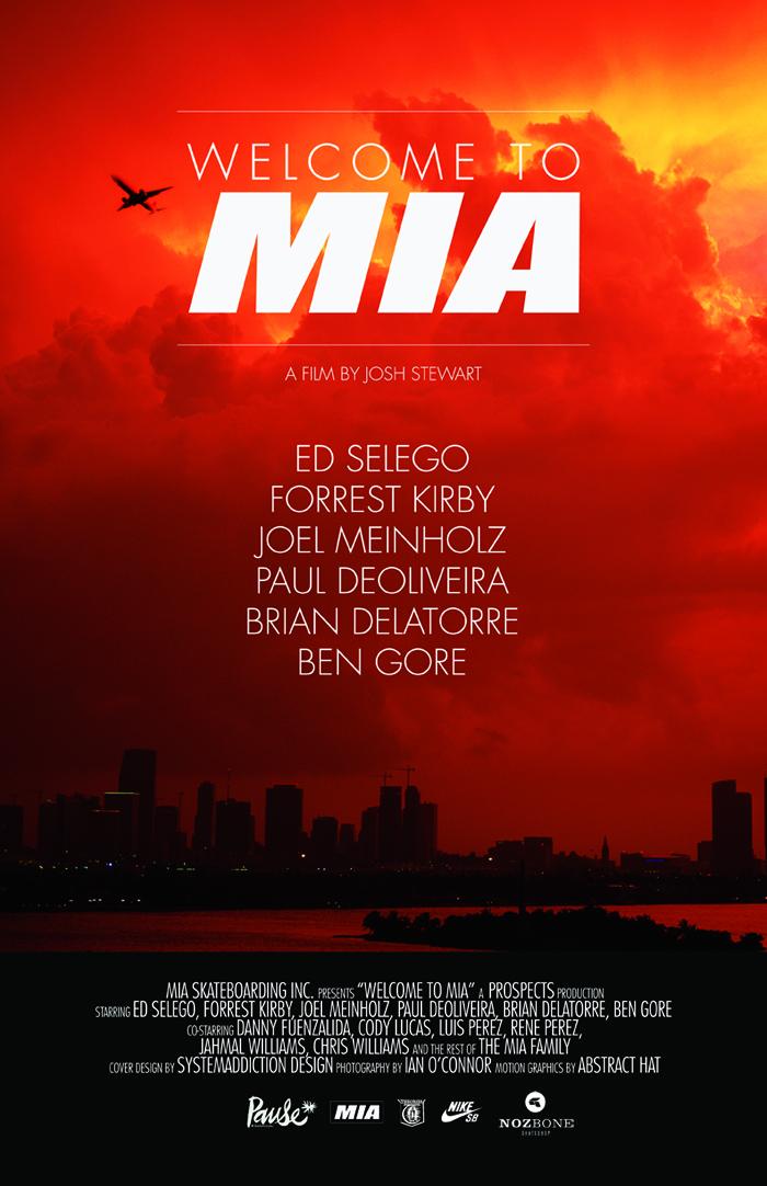 MIA-Poster-Paris-logos