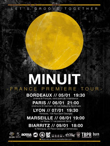 MINUIT-FLYER-good