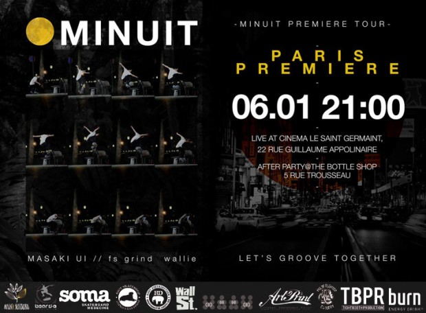 Minuit-avp-tour-paris-real-