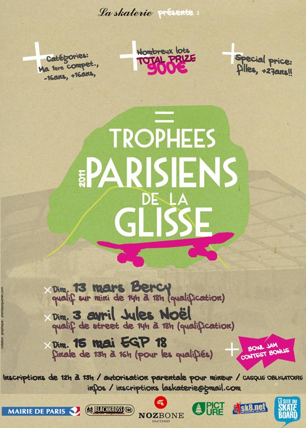 Trophées-parisiens-de-la-glisse-2011-flyer-diffusion