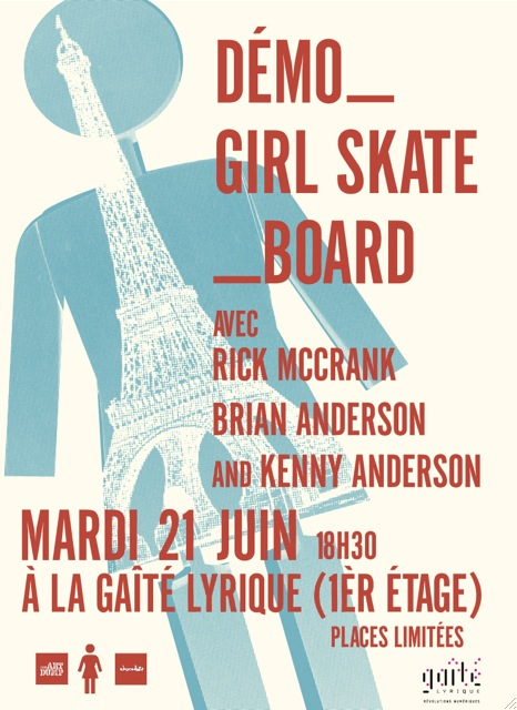 GIRL_DEMO_GO_SKATEBOARDING_DAY