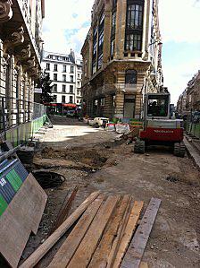 Constructo-skatepark-rue-leon-cladel-paris-75002-2011-2