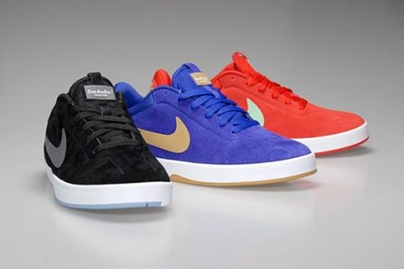 Nike-sb-eric-koston-1-570x380