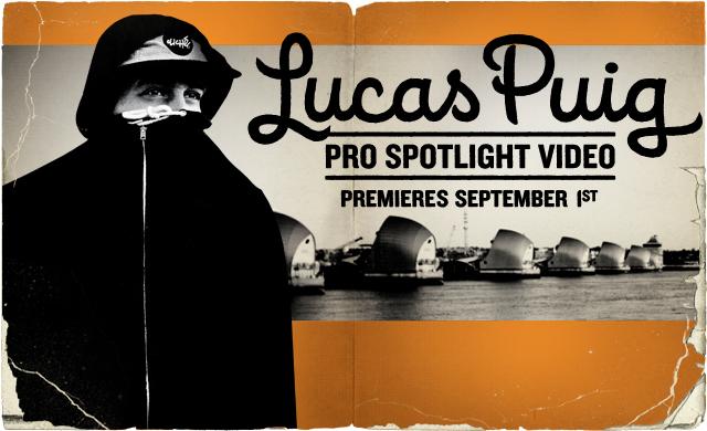 Lucas_puig_pro-spotlight